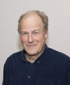 Henk Bijker
