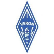 Veron.nl